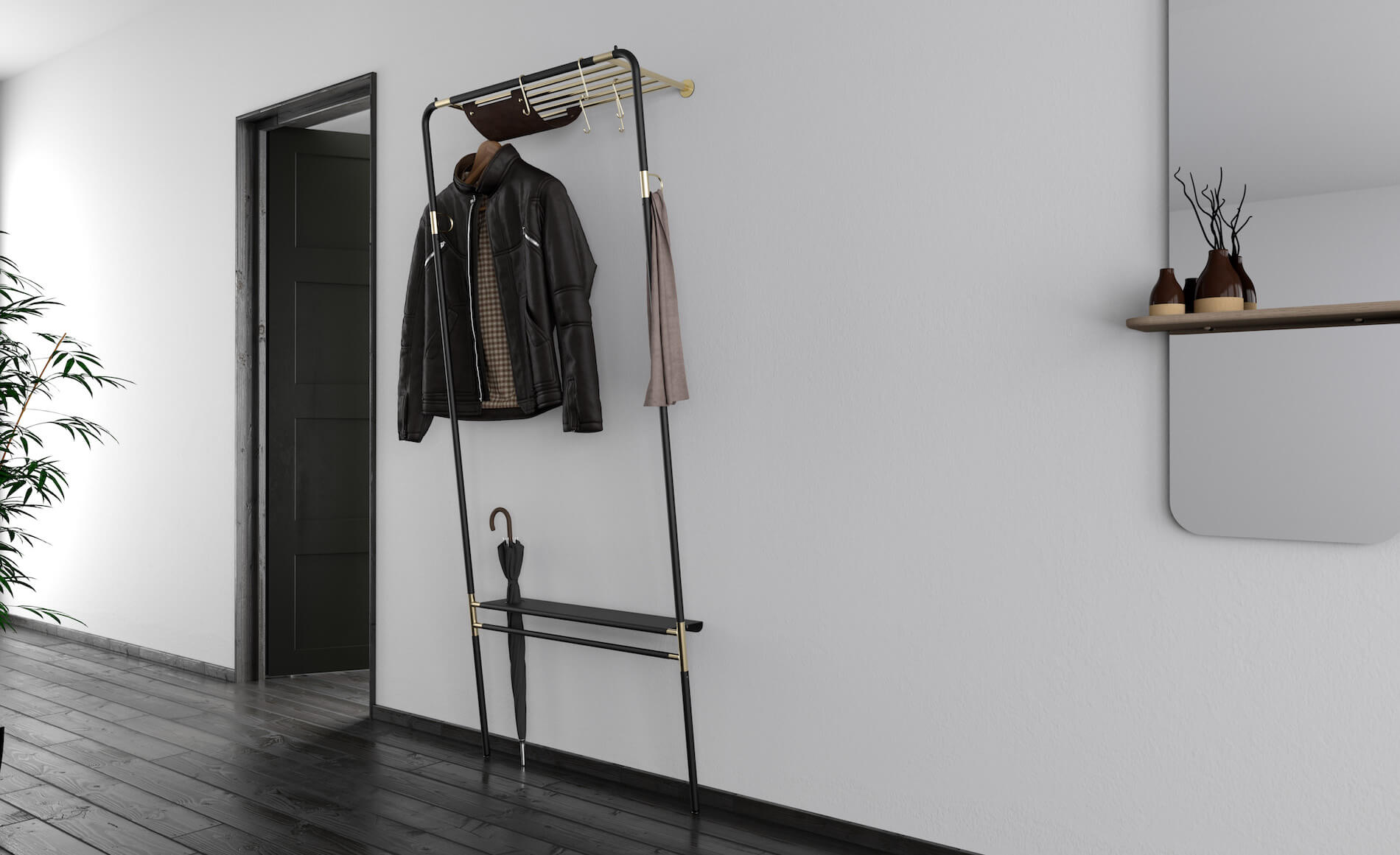 Lean On Me_Clothes Rack_Lifestyle_300dpi (2)